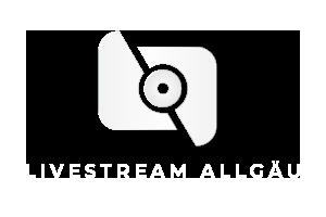 Livestream Allgaeu – Streamingpage